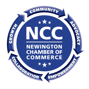 Newington Chamber of Commerce