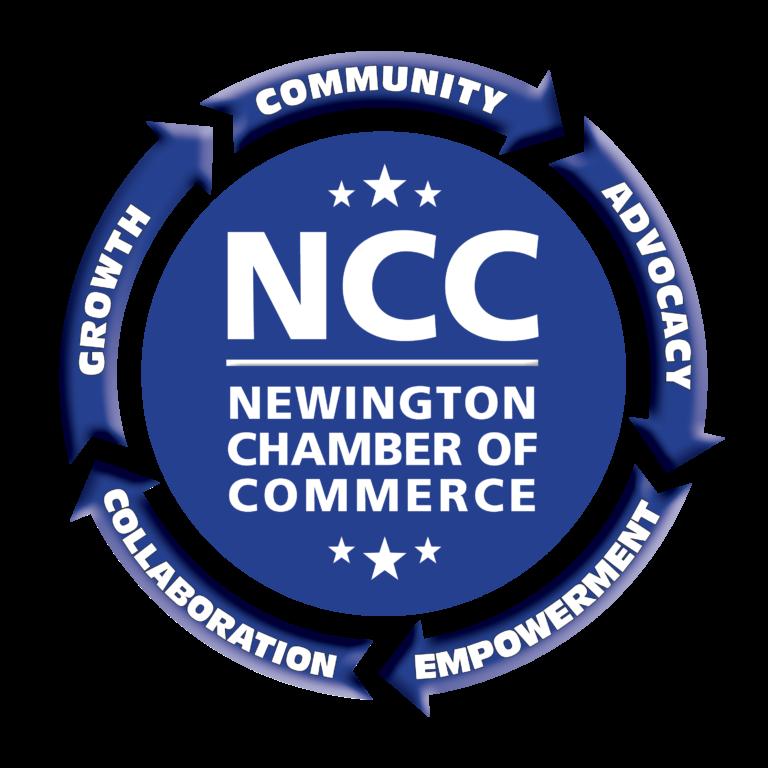 Committee Members Needed – Newington Community Fund