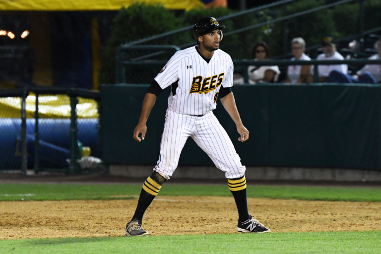 August 4th is Newington Day at The Bees!