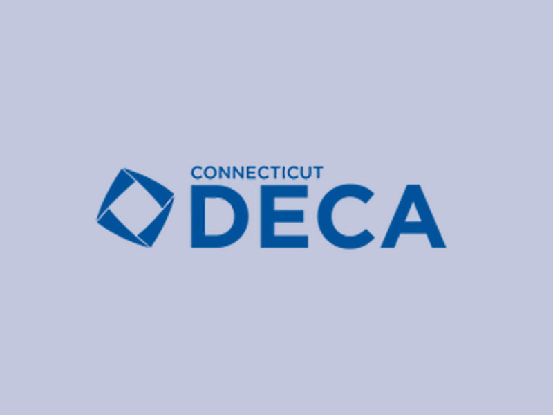 CT deca is looking for judges