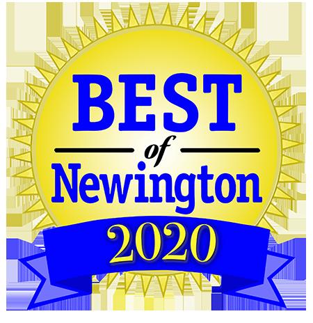 2020 Best Of Newington Winners!