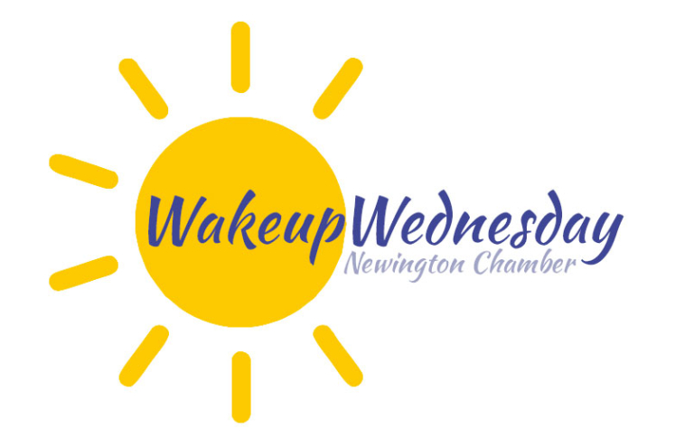 7am Meeting is now Wakeup Wednesday – ONLINE THIS WEDNESDAY