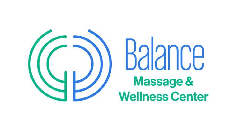 Balance Massage & Wellness Center Reopens June 20th