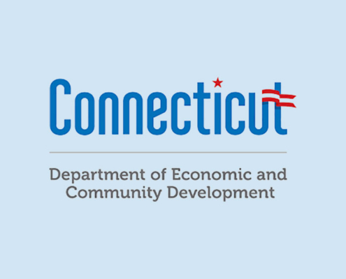 CT Department of Economic and Community Development