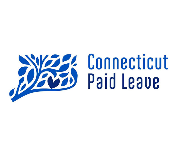 CT Paid Leave Information