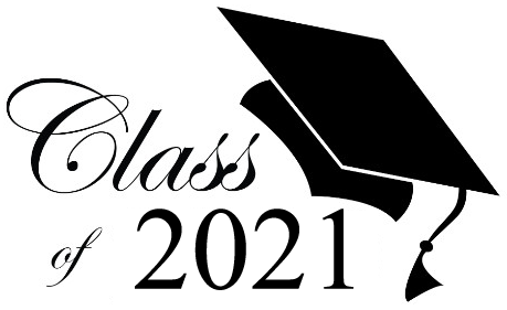 NHS Class of 2021 Needs Your Help!