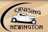 Announcing! Classic Car Show