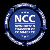 Newington Chamber of Commerce